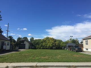 Terrain à vendre à Sherbrooke (Fleurimont), Estrie, Rue des Ormeaux, 12479836 - Centris.ca