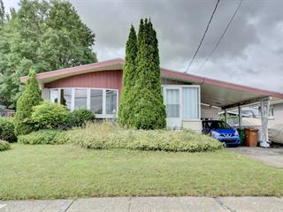 Maison à vendre à Saint-Hyacinthe, Montérégie, 17865, Avenue  Perreault, 9532279 - Centris.ca