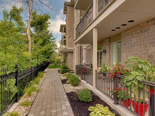 Condo à vendre à Hudson, Montérégie, 452, Rue  Main, app. 3, 13932092 - Centris.ca