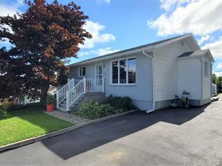 Maison à vendre à Gaspé, Gaspésie/Îles-de-la-Madeleine, 17, Rue  Jalobert, 10231191 - Centris.ca