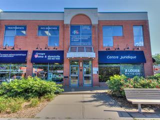 Local commercial à vendre à Saint-Bruno-de-Montarville, Montérégie, 1494, Rue  Montarville, local 210, 24735031 - Centris.ca