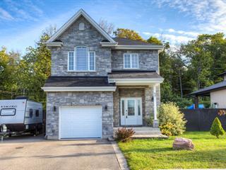 Maison à vendre à Les Cèdres, Montérégie, 37, Rue du Ruisseau, 15779013 - Centris.ca