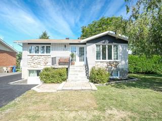 House for sale in Chambly, Montérégie, 958, Rue du Grandpré, 16304701 - Centris.ca