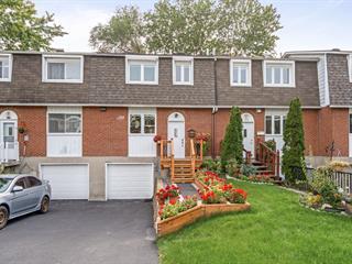House for sale in Dollard-Des Ormeaux, Montréal (Island), 104, Rue  Sussex, 27445406 - Centris.ca