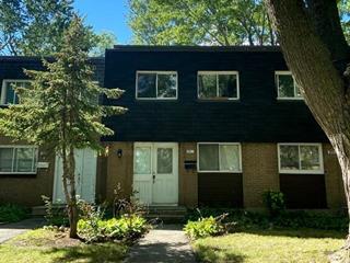 House for sale in Dollard-Des Ormeaux, Montréal (Island), 270, Rue  Andras, 27537624 - Centris.ca