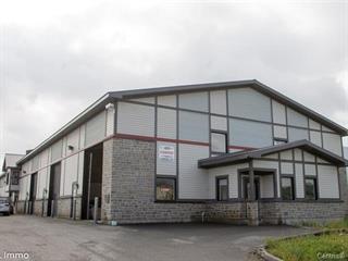 Industrial unit for rent in Vaudreuil-Dorion, Montérégie, 1850, Rue  Chicoine, suite 20-30, 21666026 - Centris.ca