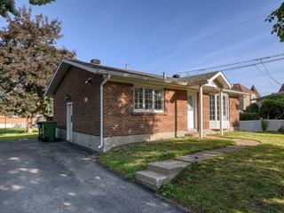 Maison à vendre à Boisbriand, Laurentides, 65, 3e Avenue, 28623951 - Centris.ca