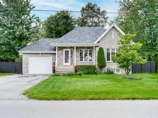House for sale in Saint-Zotique, Montérégie, 191, 15e Avenue, 28075431 - Centris.ca