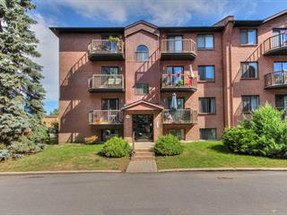 Condo for sale in Boucherville, Montérégie, 848, Rue  Hélène-Boullé, apt. 1, 21597129 - Centris.ca