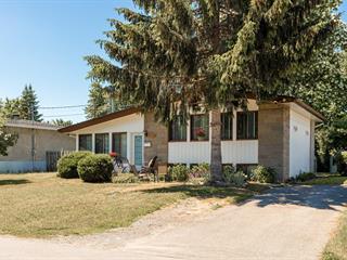 House for sale in Pincourt, Montérégie, 297, Rue  Bellevue, 26785226 - Centris.ca