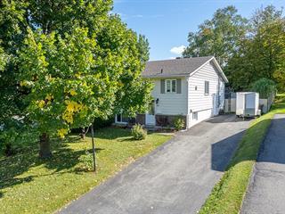 Maison à vendre à Sherbrooke (Les Nations), Estrie, 843, Rue  Mirco, 23876865 - Centris.ca