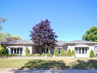 Maison à vendre à Baie-Saint-Paul, Capitale-Nationale, 3, Rue des Seigneurs, 22676595 - Centris.ca