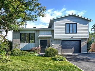 House for sale in La Prairie, Montérégie, 170, Rue des Orties, 14696725 - Centris.ca