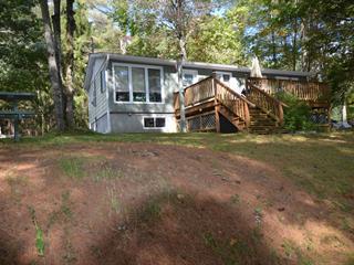 Maison à vendre à Notre-Dame-du-Laus, Laurentides, 20, Chemin des Sapins, 20526868 - Centris.ca