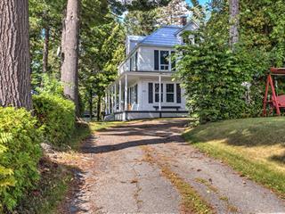 Maison à vendre à Saint-Joseph-de-Beauce, Chaudière-Appalaches, 131, Rue de la Gorgendiere, 16223156 - Centris.ca