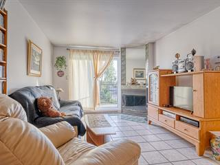 Condo à vendre à La Prairie, Montérégie, 625, Rue de la Levée, app. 7, 23176343 - Centris.ca