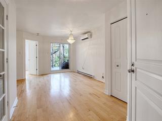 Condo / Apartment for rent in Montréal (Rosemont/La Petite-Patrie), Montréal (Island), 6921, boulevard  Pie-IX, apt. 5, 13842463 - Centris.ca