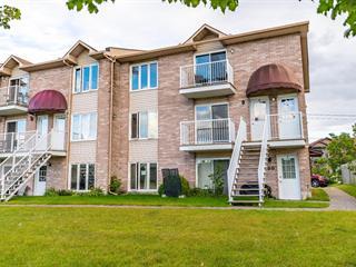 Condo à vendre à Gatineau (Gatineau), Outaouais, 1280, boulevard  Maloney Est, app. 3, 15363643 - Centris.ca