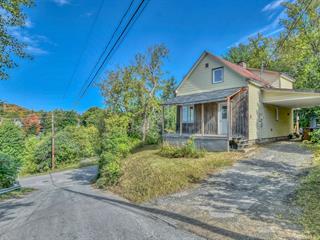 Maison à vendre à Sainte-Adèle, Laurentides, 955, Rue  Saint-Gabriel, 28997560 - Centris.ca