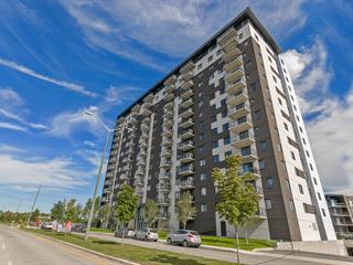 Condo for sale in Mirabel, Laurentides, 12025, Rue de Blois, apt. 1311, 23453847 - Centris.ca