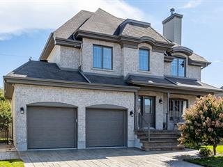 Maison à vendre à Vaudreuil-Dorion, Montérégie, 194, Rue  Maurice-Richard, 12314831 - Centris.ca
