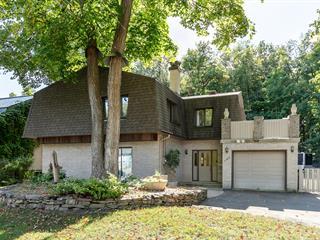 House for sale in Laval (Fabreville), Laval, 1262, 37e Avenue, 11657835 - Centris.ca