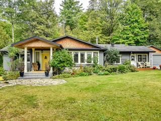 House for sale in La Pêche, Outaouais, 64, Chemin de la Rivière, 12374708 - Centris.ca