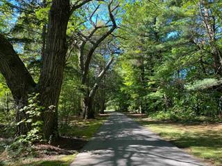 Land for sale in Hudson, Montérégie, 68, Rue  Mount Victoria, 22513538 - Centris.ca