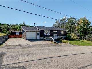 Maison à vendre à Rimouski, Bas-Saint-Laurent, 12, Rue  Lévesque, 23240144 - Centris.ca