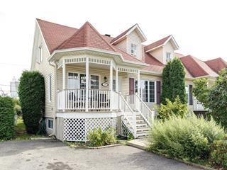 Maison à vendre à Repentigny (Repentigny), Lanaudière, 1292, Rue  Christophe-Colomb, 27977281 - Centris.ca