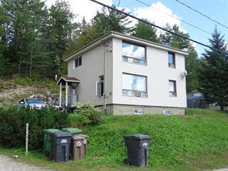 Duplex for sale in Grand-Remous, Outaouais, 1361 - 1363, Route  Transcanadienne, 28851227 - Centris.ca