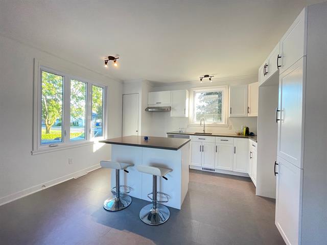 Maison à vendre à Longueuil (Saint-Hubert), Montérégie, 5835, Avenue  Grenier, 19852338 - Centris.ca