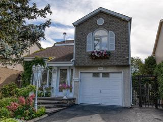 House for sale in Longueuil (Saint-Hubert), Montérégie, 3283, Rue  Plante, 17636833 - Centris.ca
