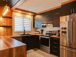 Maison à vendre à Saint-Georges, Chaudière-Appalaches, 827, 20e Rue, 22479838 - Centris.ca