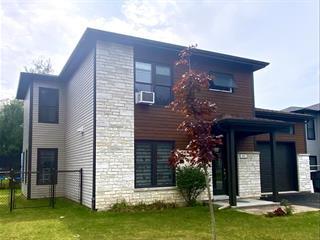 House for sale in Cowansville, Montérégie, 462, Rue des Pivoines, 21041272 - Centris.ca