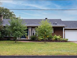 House for sale in Compton, Estrie, 21, Rue  Bellevue, 13070073 - Centris.ca