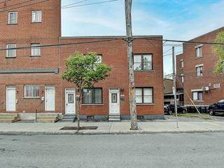 Duplex à vendre à Montréal (Le Sud-Ouest), Montréal (Île), 5265 - 5271, Chemin de la Côte-Saint-Paul, 17904363 - Centris.ca