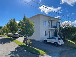 Duplex for sale in Alma, Saguenay/Lac-Saint-Jean, 115 - 119, Avenue  Cimon, 10169478 - Centris.ca