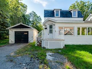 Maison à vendre à Châteauguay, Montérégie, 6, Rue  Crépin, 25154055 - Centris.ca