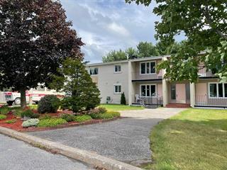 Quadruplex for sale in Trois-Rivières, Mauricie, 925, Rue  De Mézy, 10660797 - Centris.ca