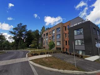 Condo / Apartment for rent in Delson, Montérégie, 270, Rue de l'Harmonie, apt. 402, 10701351 - Centris.ca