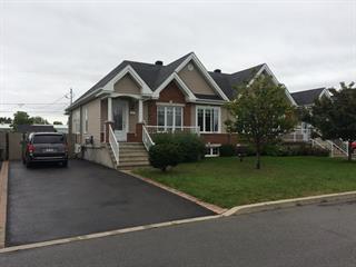 Maison à vendre à Sainte-Martine, Montérégie, 93, Rue de la Ferme, 12987171 - Centris.ca