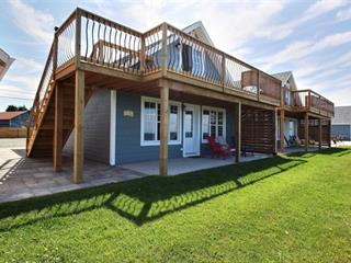 Condominium house for sale in Sainte-Flavie, Bas-Saint-Laurent, 780, Route de la Mer, apt. 1, 17434320 - Centris.ca