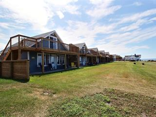 Condominium house for sale in Sainte-Flavie, Bas-Saint-Laurent, 780, Route de la Mer, apt. 5, 11174933 - Centris.ca