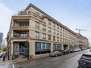 Condo / Apartment for rent in Montréal (Ville-Marie), Montréal (Island), 405, Rue  Notre-Dame Est, apt. 304, 16417115 - Centris.ca