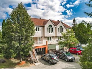 Condo for sale in Magog, Estrie, 82, Rue  Desjardins, apt. 124, 17992129 - Centris.ca