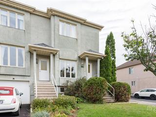 Condominium house for sale in Boisbriand, Laurentides, 470, Rue  Laurent-O.-David, 17675727 - Centris.ca
