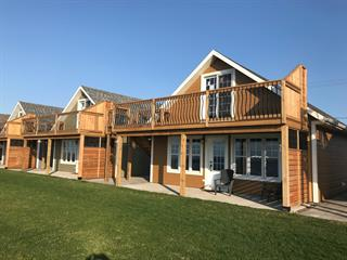 Condominium house for sale in Sainte-Flavie, Bas-Saint-Laurent, 780, Route de la Mer, apt. 7, 24500506 - Centris.ca