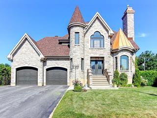 Maison à vendre à Trois-Rivières, Mauricie, 1370, Rue  Houle, 13962115 - Centris.ca