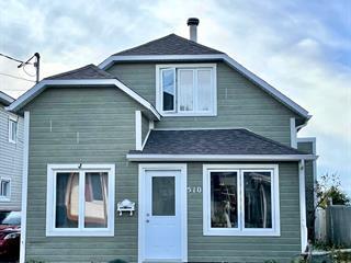 House for sale in Rimouski, Bas-Saint-Laurent, 510, Rue  Saint-Germain Est, 25074053 - Centris.ca